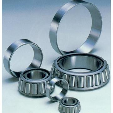 95525/925 tapered roller bearing 133.350x234.950x63.500mm