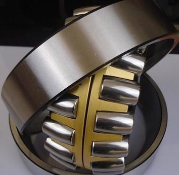 240/800CAF1 240/800 Spherical Roller Bearing