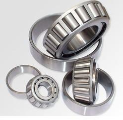 30324 bearing 120x260x55mm