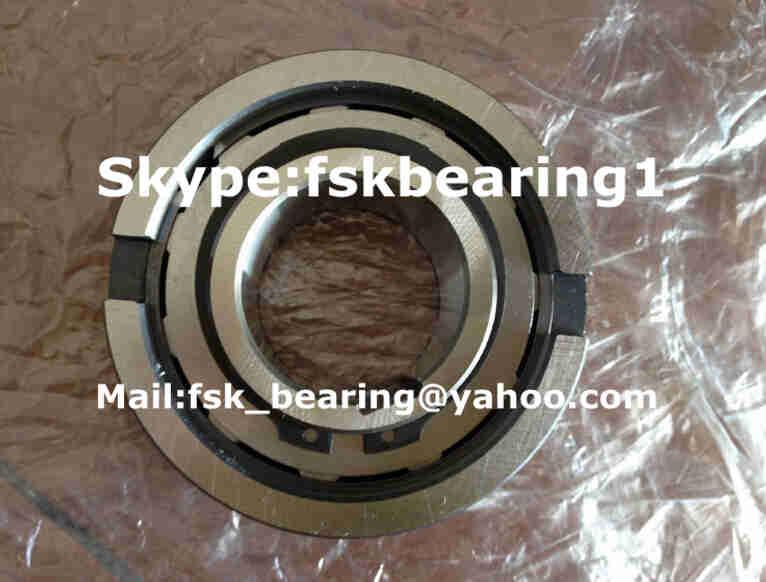 KK17 One way clutch ball bearings 17X40X12mm