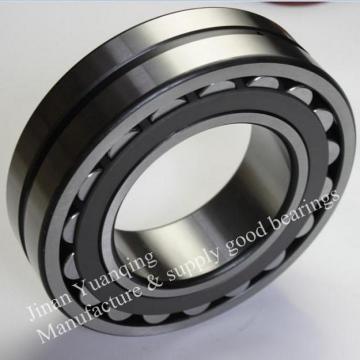 24140CAK spherical roller bearing