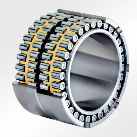 502894B bearing 160x230x130mm