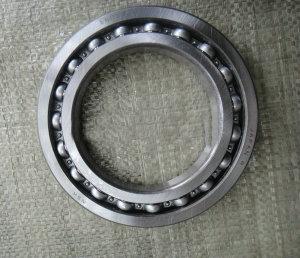 6256MC3 Bearing