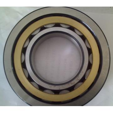 NU306 bearing