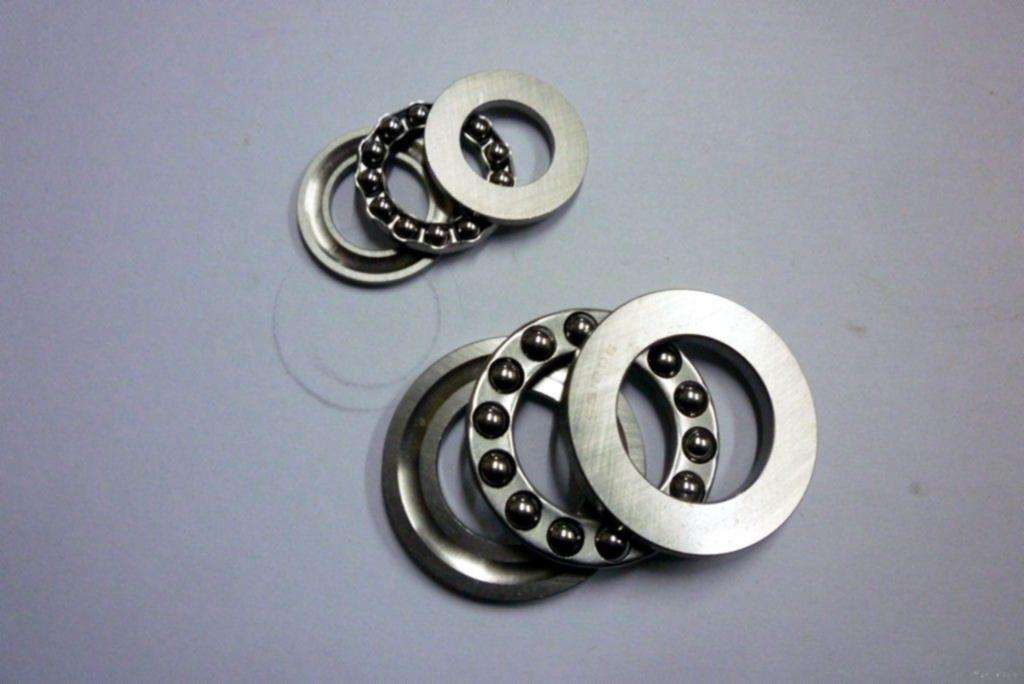 HR30307J Tapered roller bearing 35x80x21mm