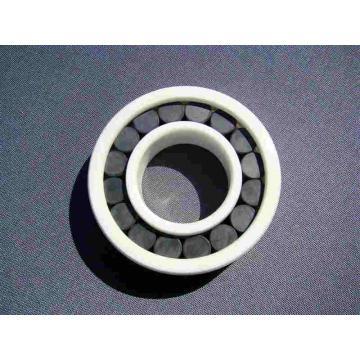 686 Miniature Ball Bearings Ceramic Bearing
