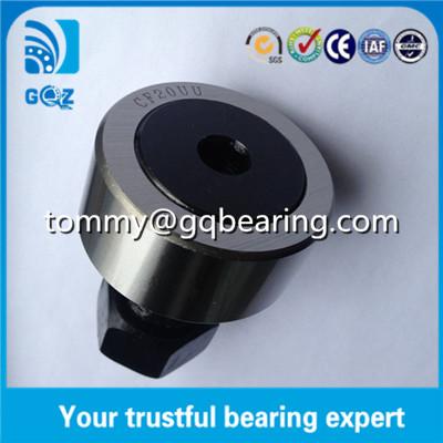 CF16UU Stud type Track Roller Cam Follower Bearing 16x35x18mm
