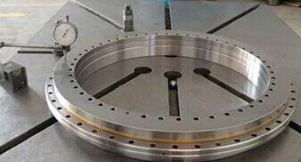 YRT200 bearing manufacturer 200x300x45 mm