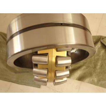 22244MB/W33, 22244MBK/W33 spherical roller bearing