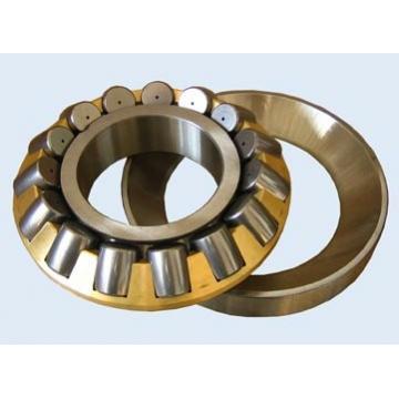 51332 thrust roller bearing 160x270x87mm