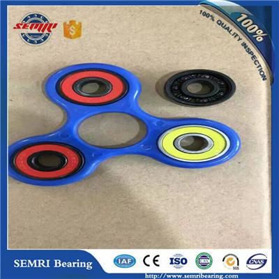 608 bearing 8*22*7mm