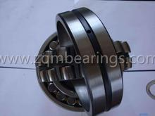 23136 E CC vibrating machine spherical roller bearing