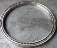 CSXB065-2RS Thin section bearings