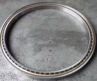 CSXU075-2RS Thin section bearings