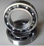 Deep Groove Ball Bearing 6008,  6008-Z, 6008-2Z, 6008N, 6008-ZN, 6008-Z2