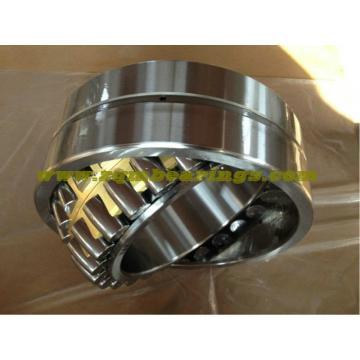 24060 CC/W33 Spherical Roller Bearing