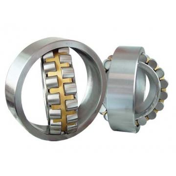 22209 Self-aligning ball bearing