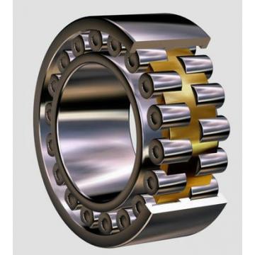23028 bearing