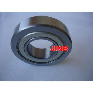 6202-2RS 6202-ZZ deep groove ball bearing