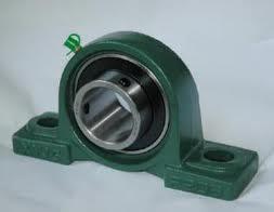 UCP316 bearing