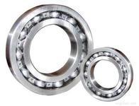 6350 Bearing 200*420*80MM