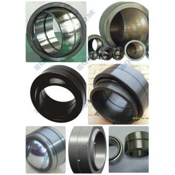 GEH320 XT 2RS Metric Radial Spherical Plain Bearing