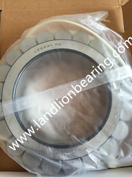 UZ307BG eccentric bearings