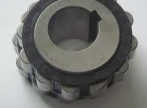TRANS61017 Overall Eccentric Bearing