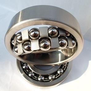2200 Aligning Ball Bearing