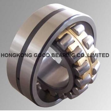 Spherical Roller Bearing 22315CA/W33 22315MB/W33