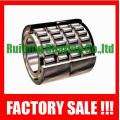tapered roller bearing 381088X2