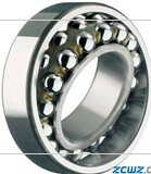 1200 Seif-Aligning Ball Bearing 10x30x9mm