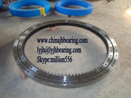 441DBS161y bearing 584x441x40 mm