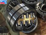23028CAK/W33 140mm×210mm×53mm Spherical roller bearing