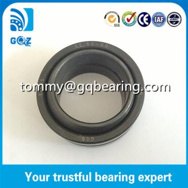GE90-DO Radial Spherical Plain Bearing