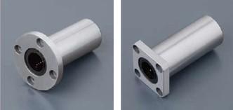 LMF40LUU Bearing 40x60x151mm