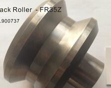 FR35Z guide roller bearing