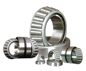 48286/48120 Tapered Roller Bearing
