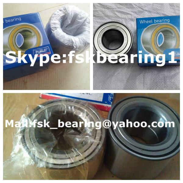 BTH-1209 BWheel Bearing Kits for Peugeot