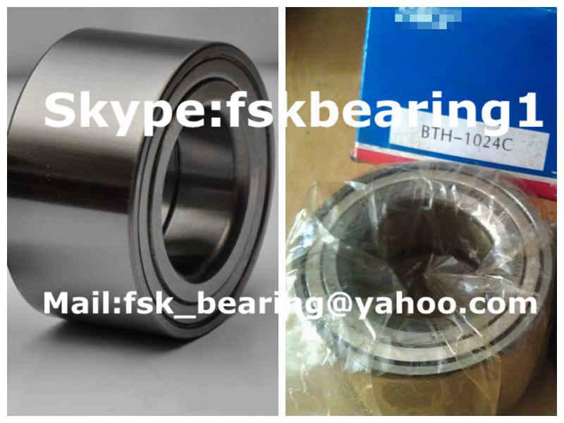 BTF-0042BA Wheel Hub Beaing 93.5 × 330.2 × 142.5mm