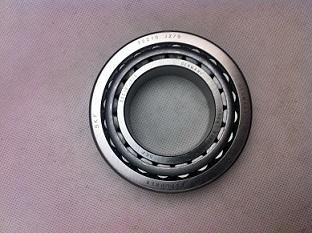 32024T84X/QDBC200 single row tapered roller bearings