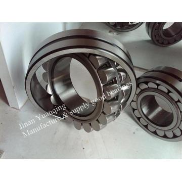 24022C/W33 spherical roller bearing