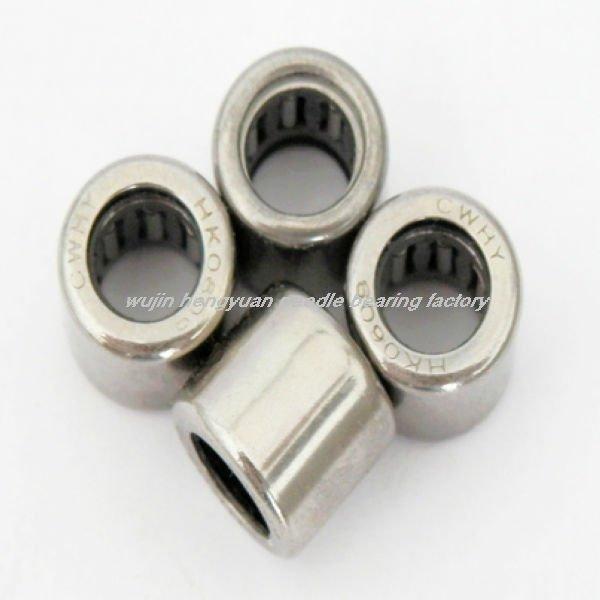 BA1010 needle bearing