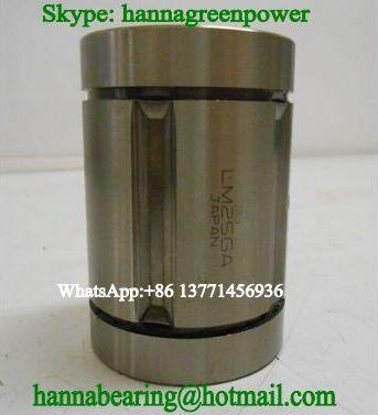LM120GA Linear Ball Bearing 120x180x200mm