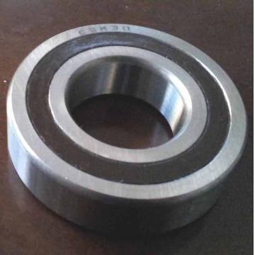 CSK6305 one way clutch bearing