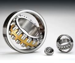 238/630CA/W33 bearing 630*780*112mm