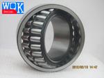WQK spherical roller bearing 24040 CC/W33 bearing manufacture