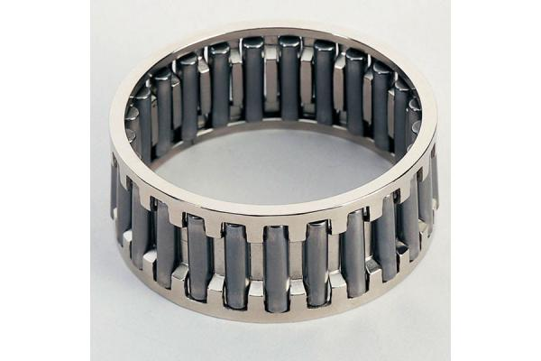 BCH1614-P Needle roller bearings with closed end