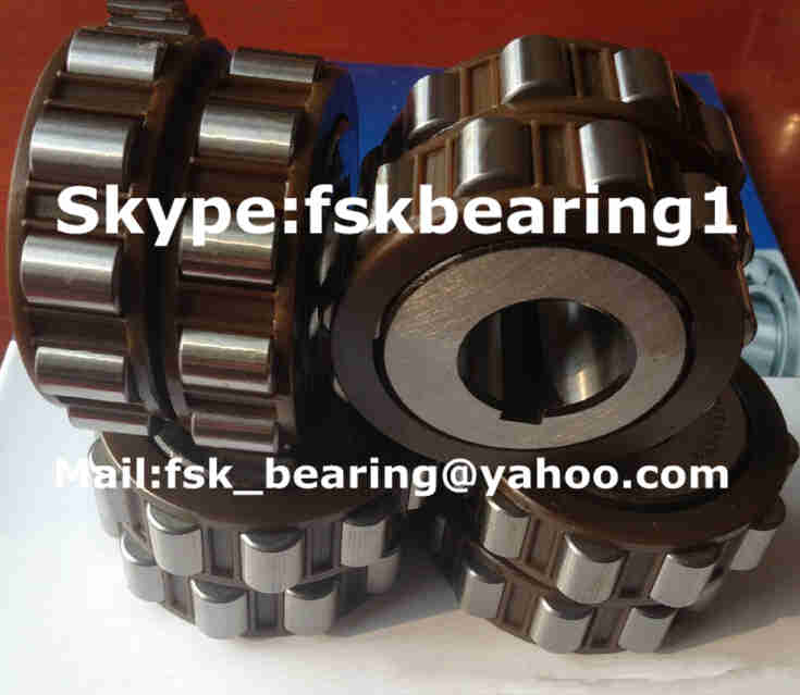 150752202HA Cylindrical Roller Bearing 15X40X28mm