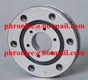 RU 445 UUCC0 Crossed Roller Bearing 350x540x45mm
